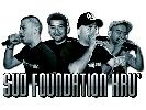SFK la crew