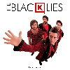 The Blacklies The Blacklies