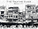 The Talking Bugs DownTown2