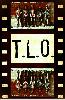 TrafficLightsOrchestra TLo