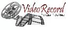 VideoRecord videorecord