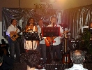 adolfo59 Carla Rivi + Klinker Band 1