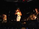 adolfo59 Carla Rivi & Dj Mr Fox band al Sottotetto Bologna