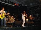 adolfo59 Carla Rivi & Dj Mr Fox band al -  Sottotetto di Bologna foto 2
