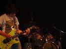 adolfo59 Carla Rivi & Dj Mr Fox band al -  Sottotetto di Bologna foto 3