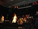 adolfo59 Carla Rivi & Dj Mr Fox band al -  Sottotetto di Bologna foto 4