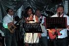 adolfo59 Carla Rivi + Klinker Band 2