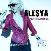 alesya ALESYA - NOTTE ELETTRICA