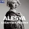 alesya ALESYA - GHIACCIO E POLVERE