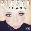 alesya ALESYA - ANGELO