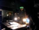 anarcord recording@corrosive
