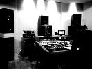 anarcord mastering@metropolis