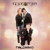 annoZzero COPERTINA NUOVO CD