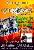 annoZzero FALSARIO TOUR 2013
