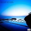 avantgardeboyz a&l net label compilation chillout2