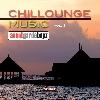 avantgardeboyz chillounge music #3