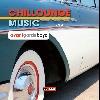avantgardeboyz chillounge music #4