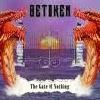 betoken The gate of nothing (2004)