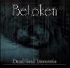 betoken Dead soul insomnia (2006)