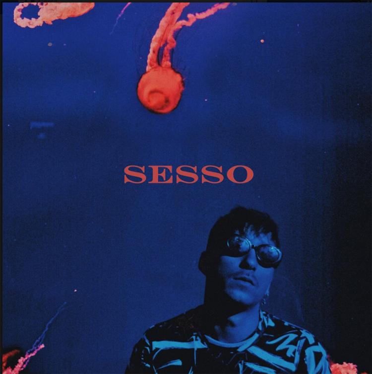 BRIGA il nuovo singolo SESSO