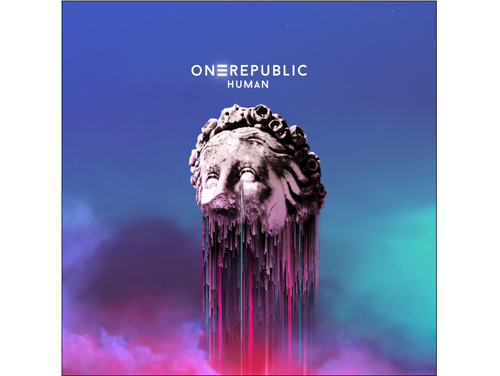 ONEREPUBLIC il nuovo singolo DIDN'T I in vetta alle classifiche