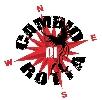 cambiodirotta Logo