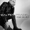 """comunquesia WALTER PRADEL (copertina del singolo """"FREQUENTO IL VENTO"""")"""