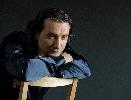 danieledefeo book fotografico 2011