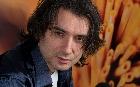 danieledefeo book fotografico 2011 f2