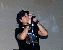 danieledefeo live teatri 2011 f5