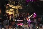 "danieledefeo live ""la vita per me"" 2010"