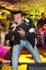 "danieledefeo live ""la vita per me"" 2010 f2"