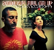 dariomargeli Dario Margeli - Somebody Pull Me Up