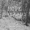 darksun Rope