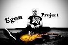egonproject