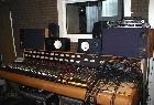 filmusic Lo Studio