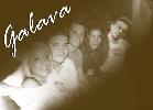 galava galava 1