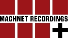 gapteck Maghnet Recordings