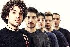 helena Helèna Band