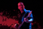 helena Live @Rock City 2011