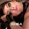 idheaofficial