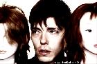 ilcircodijuda Juda Bowie