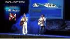 ilgrandeitalia Marina Crociera Italiana band by Roberto & Mario Serafino
