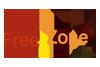 FreeZone Magazine - RadiostarTV