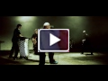 Madwork - Hide & Seek (Official Videoclip 2012) Madwork
