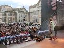 jacopo-troiani Non escludo il ritorno - concerto per Califano