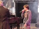 jacopo-troiani On Stage