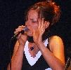 jennigandolfi Jenni Live 2