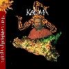 kaloma Kaloma