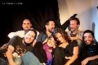 karmamoi Backstage Video